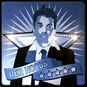 HOOBS_2012_4