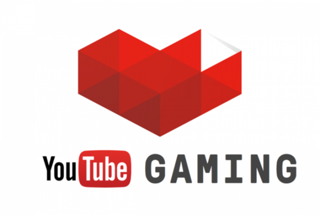 youtube-gaming-1940x1301.png