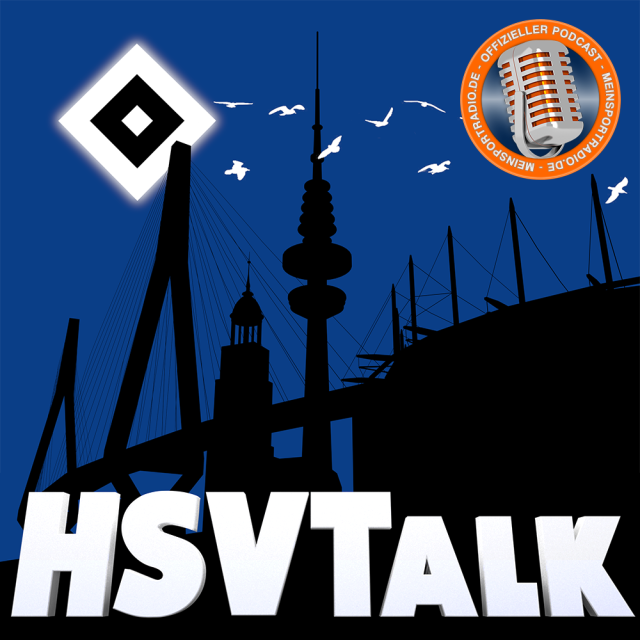 HSVTalk_2018-Apr-24